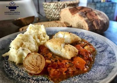 sito-baccala-alla-livornese-happy-jack-chef