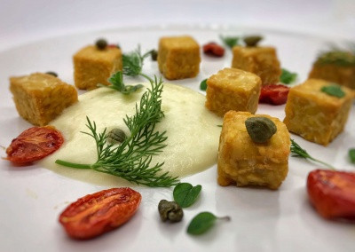 tempeh-happy-hack-chef-vegetariano-2
