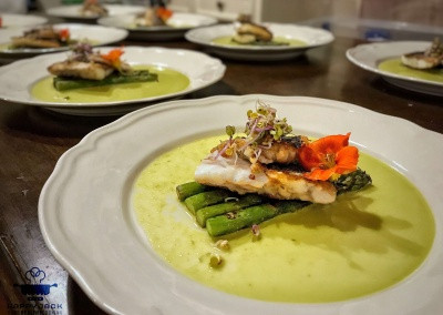 branzino-asparagi-happy-jack-chef