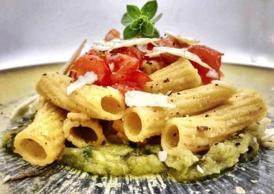 Copia di pasta-alla-norma-happy-jack-chef