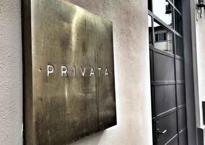PRIVATA-HAPPY-JACK-CHEF-EVENTI-CHAMPAGNE