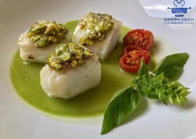 baccala'-pistacchi-cbt-happy-jack-chef