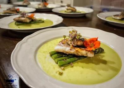 branzino-cbt-asparagi-happy-jack-chef