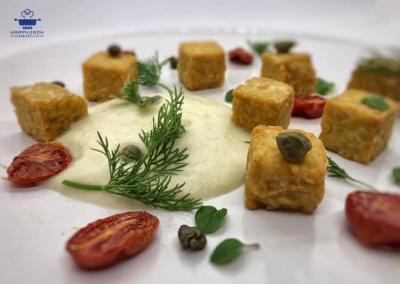 tempeh-spuma-cavolfiore-happy-jack-chef