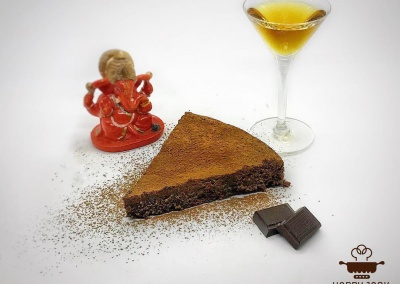 torta-al-cioccolato-happy-jack-chef-fb