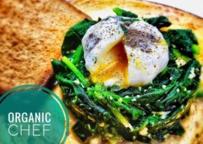 uovo-in-camicia-happy-jack-chef-fb