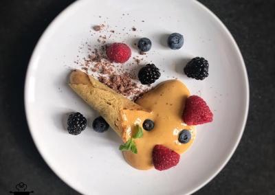 Cornucopia-happy-jack-chef