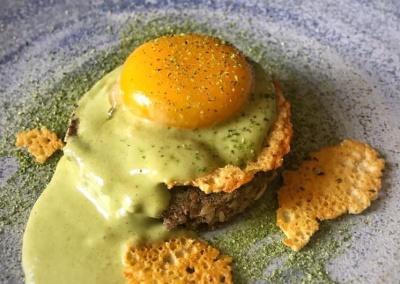 Uovo-cbt-asparagi-parmigiano-happy-jack-chef