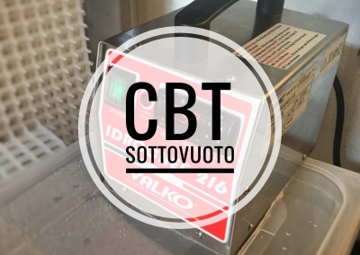 cbt-sottovuoto-happy-jack-chef