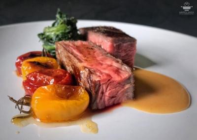 tagliata-di-manzo-happy-jack-chef