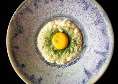happy-jack-chef-risotto-stoccafisso