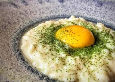risotto-stoccafisso-fricassea-happy-jack-chef